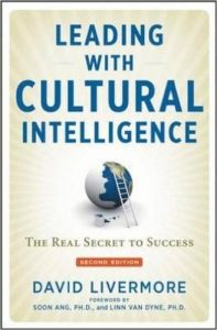 leading-with-cultural-intelligence