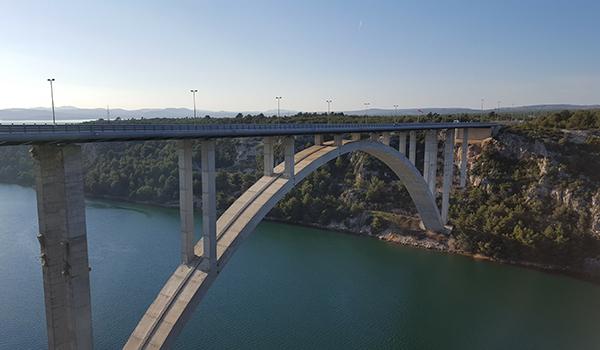 bridge-zagreb-croatia