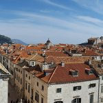dubrovnik-croatia-buildings