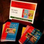 milburn-books