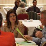 people-meetings