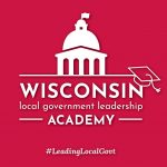 Local Government Leadership Academy